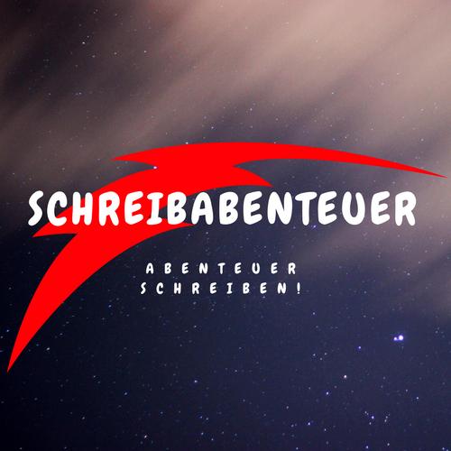 Logo Schreibabenteuer